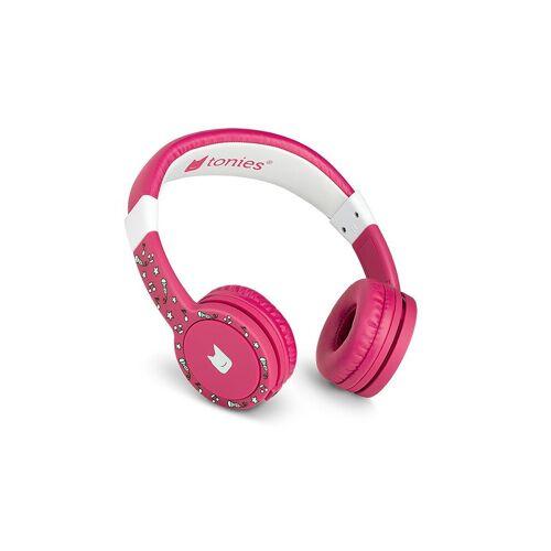 TONIES Tonie-Lauscher - Kopfhörer (Pink)