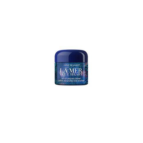 LA MER Gesichtscreme - Creme de La Mer / Blue Heart 60ml