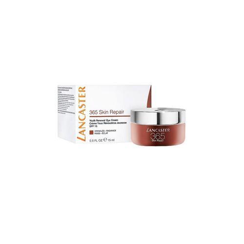 LANCASTER Augencreme - 365 Skin Repair Eye Cream 15ml