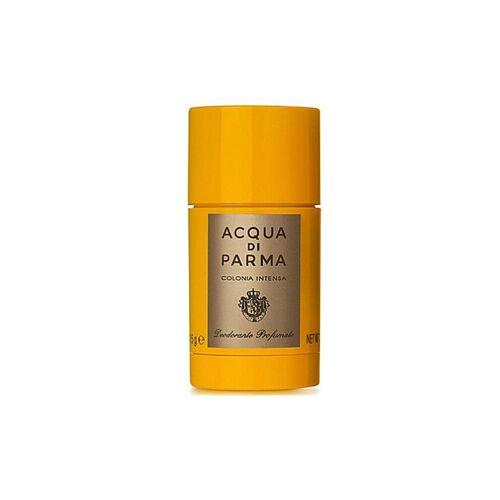 ACQUA DI PARMA Colonia Intensa Deodorant Stick 75ml