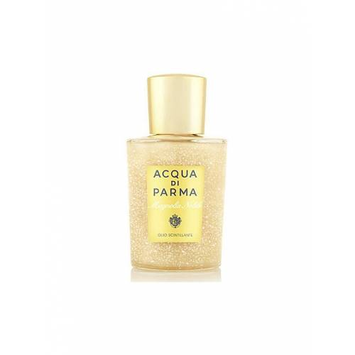 ACQUA DI PARMA Magnolia  Nobile - Schimmerndes Körperöl 100ml
