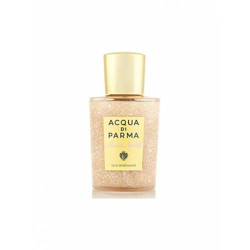 ACQUA DI PARMA Rosa Nobile - Schimmerndes Körperöl 100ml