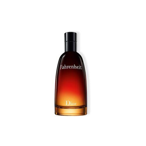 Christian Dior Fahrenheit After-Shave Lotion (Flakon) 100ml