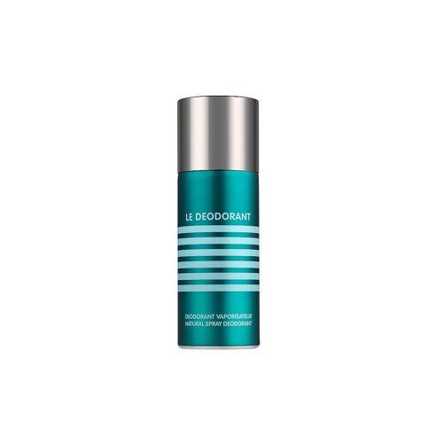 Jean Paul Gaultier LE MÂLE Deodorant Spray 150ml
