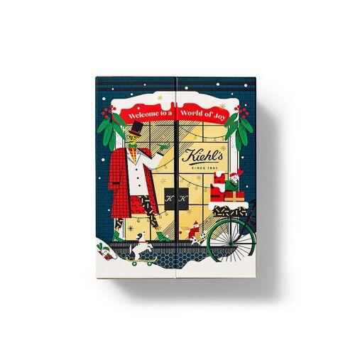 KIEHL'S Adventkalender 2020