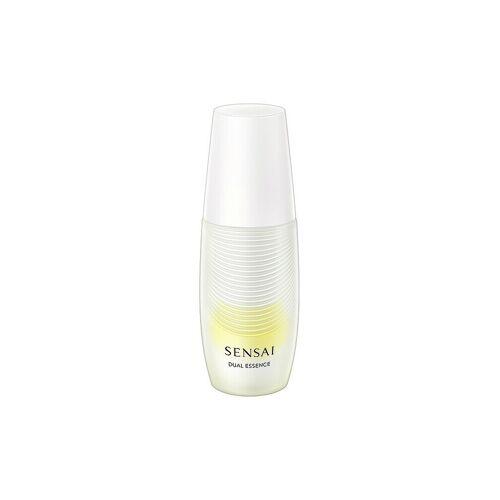 SENSAI Serum - Dual Essence 30ml