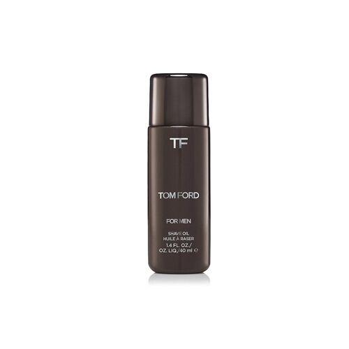 TOM FORD Tom Ford for Men Shave Oil 40ml