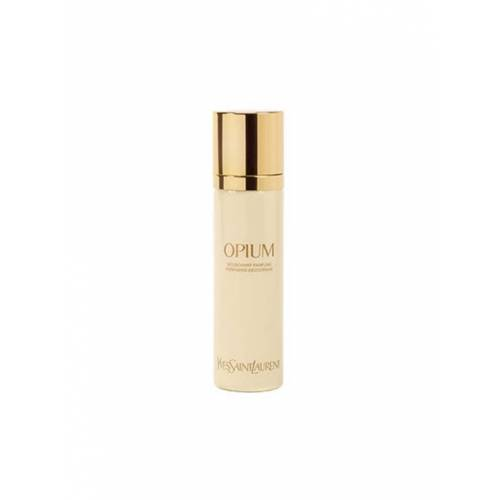 YVES SAINT LAURENT Opium Parfum Deodorant Spray 100ml