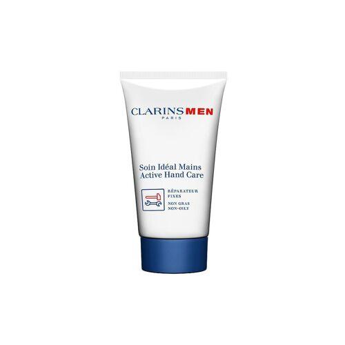 CLARINS Men - Soin Idéal Mains - Handcreme 75ml