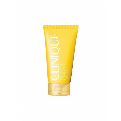 CLINIQUE After Sun - Rescue Balm with Aloe 150ml