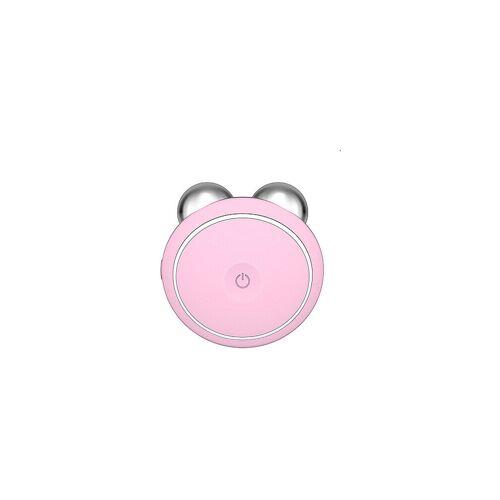 FOREO BEAR Mini Gerät zur Gesichtsstraffung ( Pearl Pink )