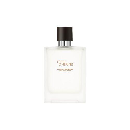 HERMÈS Terre d'Hermès Aftershave-Lotion 100 ml
