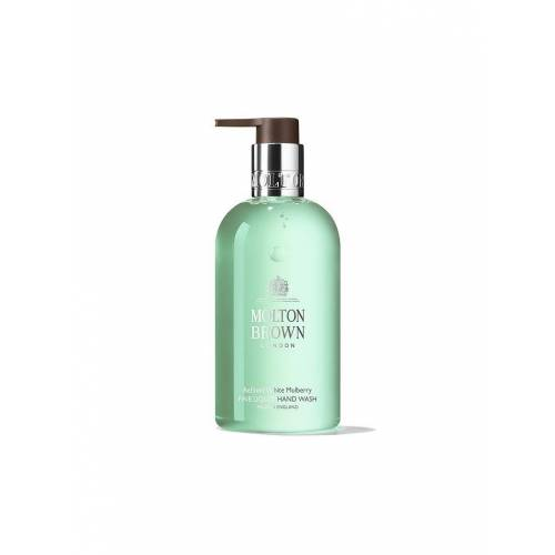 MOLTON BROWN White Mulberry & Thyme Fine Liquid Hand Wash 300ml