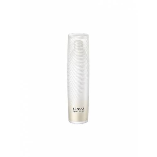 SENSAI Gesichtscreme - Essence Day Veil 40ml