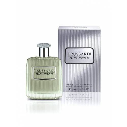 TRUSSARDI Riflesso After Shave Lotion 100ml
