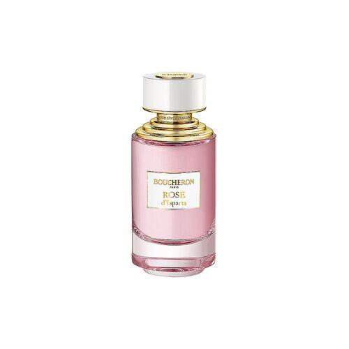 BOUCHERON Rose d'Isparta Eau de Parfum 125ml