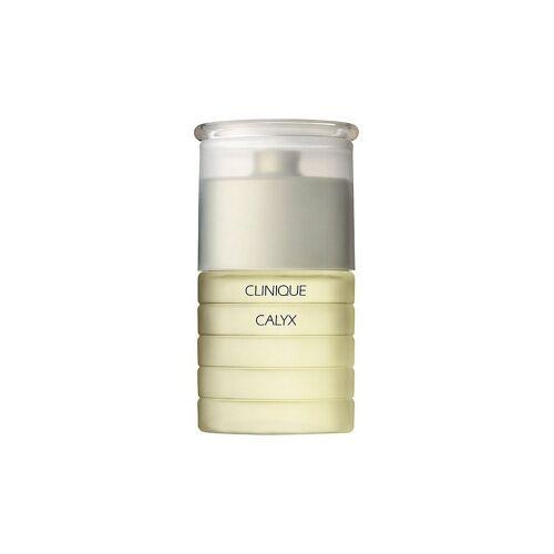 CLINIQUE Calyx Eau de Parfum Spray 50ml