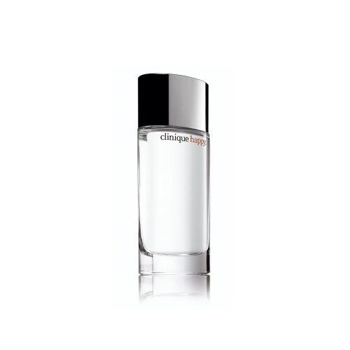 "CLINIQUE Parfum-Spray ""Clinique Happy"" 50ml"