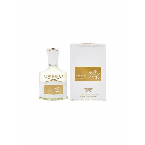 CREED Aventus for Her Eau de Parfum 30ml