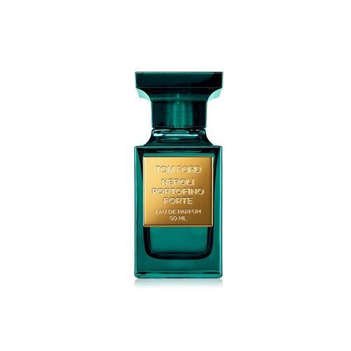 TOM FORD Neroli Portofino Forte Eau de Parfum 50ml