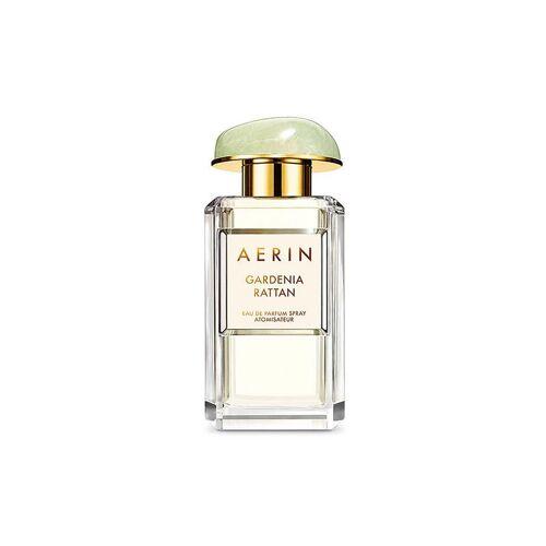 AERIN Gardenia Rattan Eau de Parfum Spray 50ml