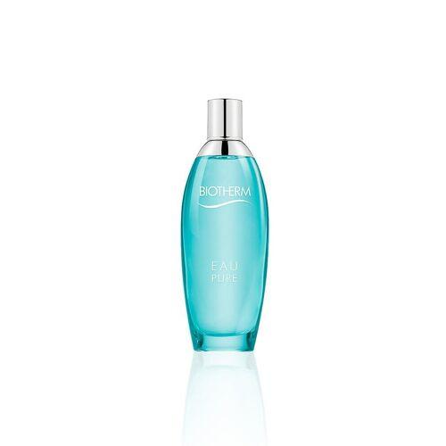 BIOTHERM Eau Pure Spray  100ml
