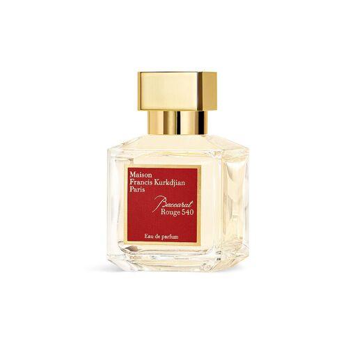 KURKDJIAN Baccarat Rouge 540 Eau de Parfum 70ml