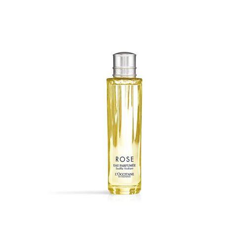 L'OCCITANE Rose Eau de Parfum Vitalität 50ml