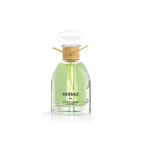 L'OCCITANE Herbae Par L'occitane Eau de Parfum 50ml