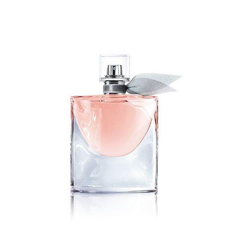 LANCÔME La Vie Est Belle Eau de Parfum Vaporisateur 50ml