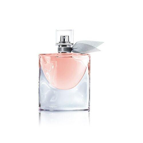 LANCÔME La Vie Est Belle Eau de Parfum Vaporisateur 75ml