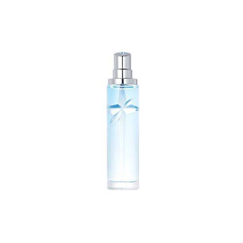 MUGLER Innocent Eau de Parfum Spray 75ml