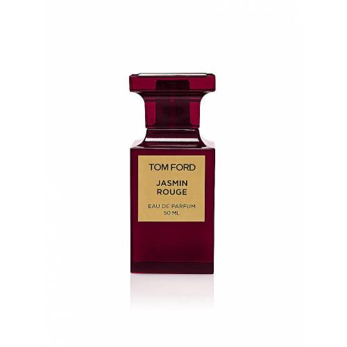 TOM FORD Private Blend Jasmin Rouge Eau de Parfum 50ml