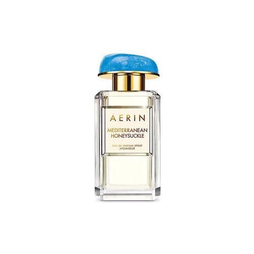 AERIN Mediterranean Honeysuckle Eau de Parfum Spray 50ml