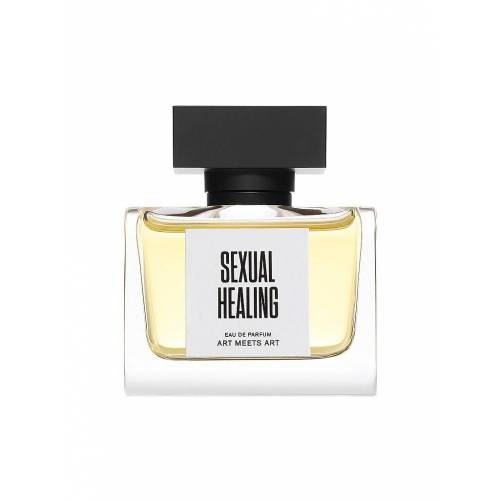 ART MEETS ART Sexual Healing Eau de Parfum 50ml