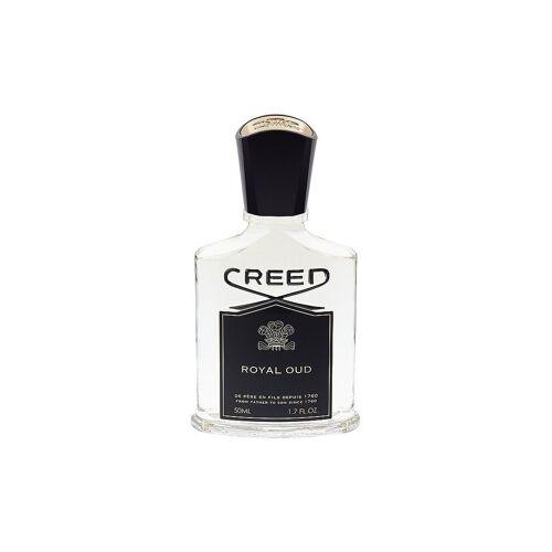 CREED Royal Oud Eau de Parfum 50ml