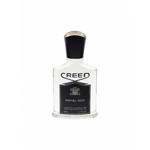 CREED Royal Oud Eau de Parfum 100ml