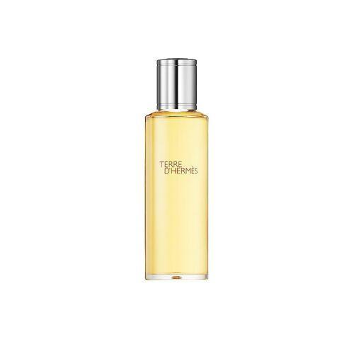 HERMÈS Terre d'Hermès Nachfüllflakon Parfum 125ml