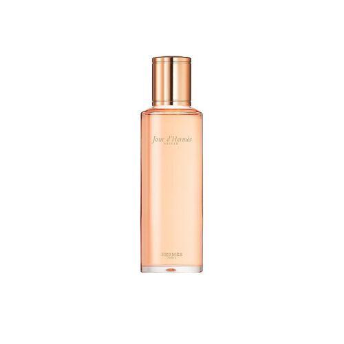 HERMÈS Jour d'Hermès Absolu Nachfüllflakon Eau de Parfum 125 ml