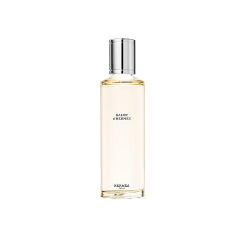 HERMÈS Galop d'Hermès Nachfüllflakon Parfum 125ml