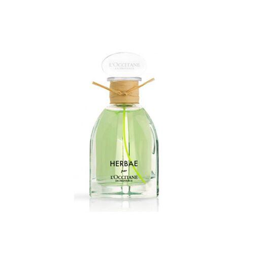 L'OCCITANE Herbae Par L'occitane Eau de Parfum 90ml