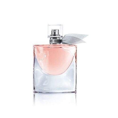LANCÔME La Vie Est Belle Eau de Parfum Vaporisateur 30ml