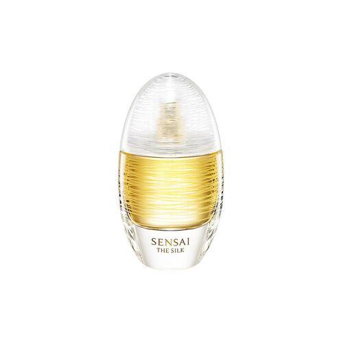 SENSAI  The Silk - Eau de Parfum Spray  50 ml
