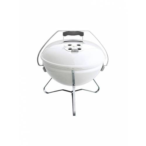 Weber GRILL Smokey Joe® Premium Grill 37cm beige