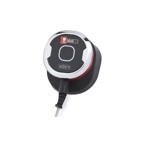 Weber GRILL iGrill Mini mit LED Display schwarz   7220