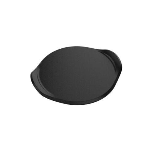 Weber GRILL Pizzastein Premium 28cm schwarz   8831