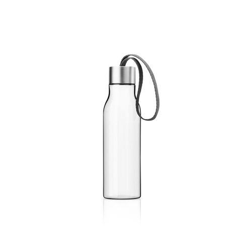 EVA SOLO Trinkflasche 0,5l grau