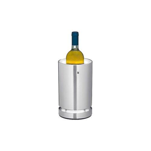WMF Ambient Flaschenkühler elektrisch silber