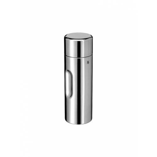 WMF Motion Isolierflasche 0,75l silber