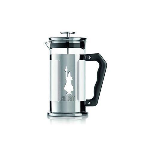 Bialetti Kaffee-Bereiter Frenchpress 1L JE3130   JE3130